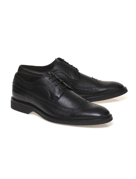 apato-Menswear-Couro-Floater-Oxford---Preto