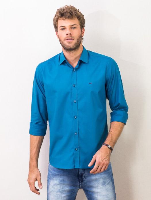 Camisa-Menswear-Slim-Vivo-Pe-de-Gola_xml