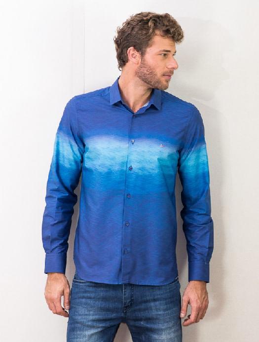 Camisa-Super-Slim-Menswear-Rapport-Oceano_xml