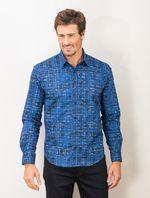 Camisa-Menswear-Slim-Vivo-Pe-de-Gola-Quadrados_xml