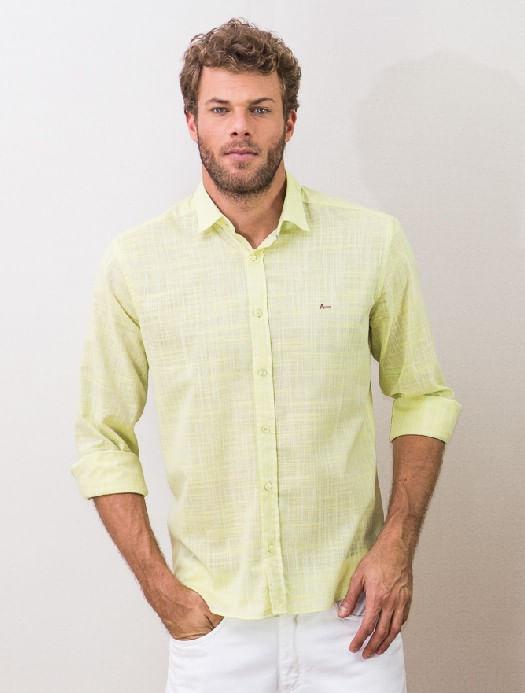 Camisa-Jeanswear-Slim-Pontinhos-Alfaiataria_xml