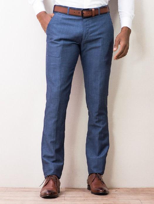 Calca-Menswear-Chino-Linho-Rustico_xml