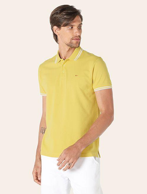 Polo Soft Color
