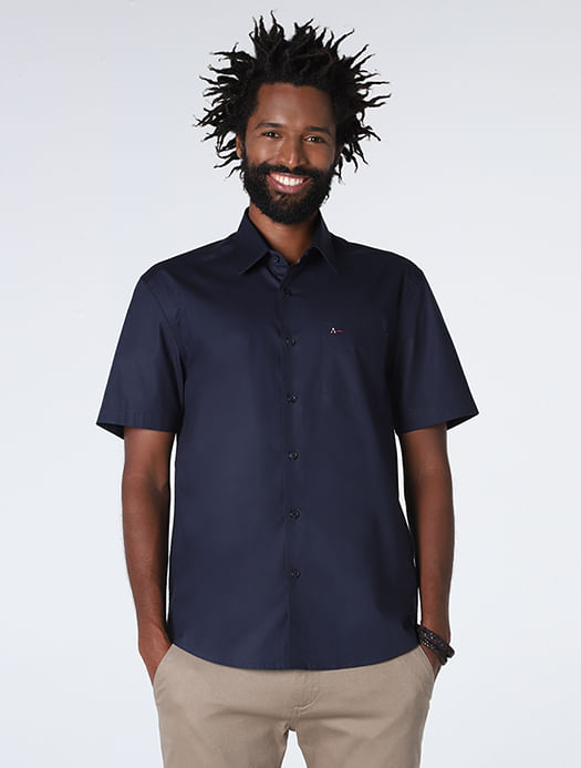 MC140171_010_1-105-MOB-CAMISA-MW-BARRA-REDONDA-COMPOSE