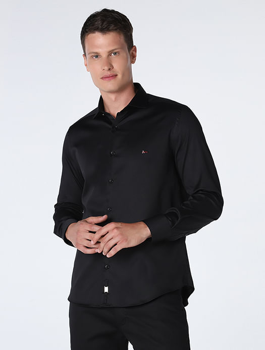 ML160639_007_1-105-MOB-CAMISA-NIGHT-SUPER-SLIM-SATIN-FRISO