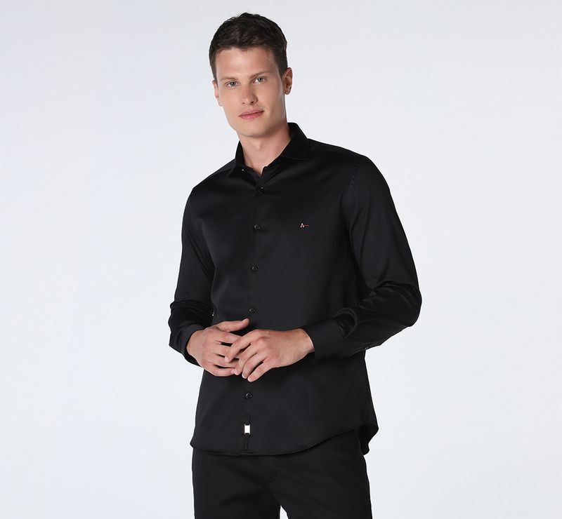 ML160639_007_5-DESK-CAMISA-NIGHT-SUPER-SLIM-SATIN-FRISO