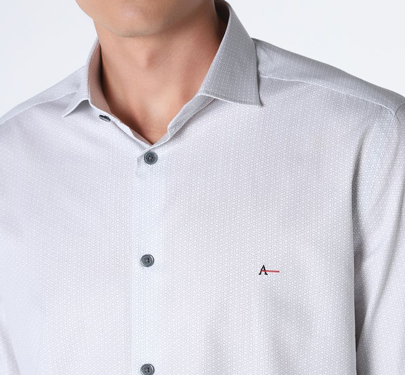 ML150873_001_6-DESK-CAMISA-MW-BOLZANO