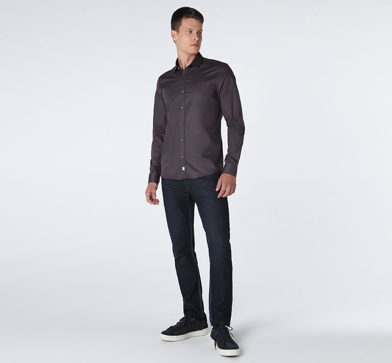 ML160580_046_7-DESK-CAMISA-NIGHT-SSLIM-PONTILHISMO
