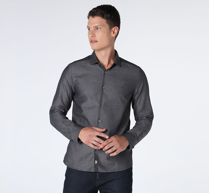 ML160594_046_5-DESK-CAMISA-NIGHT-SUPER-SLIM-MAQUINETA