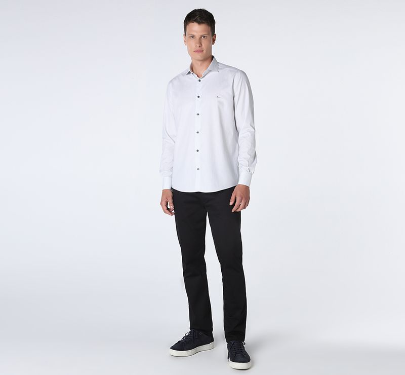 ML150873_001_7-DESK-CAMISA-MW-BOLZANO