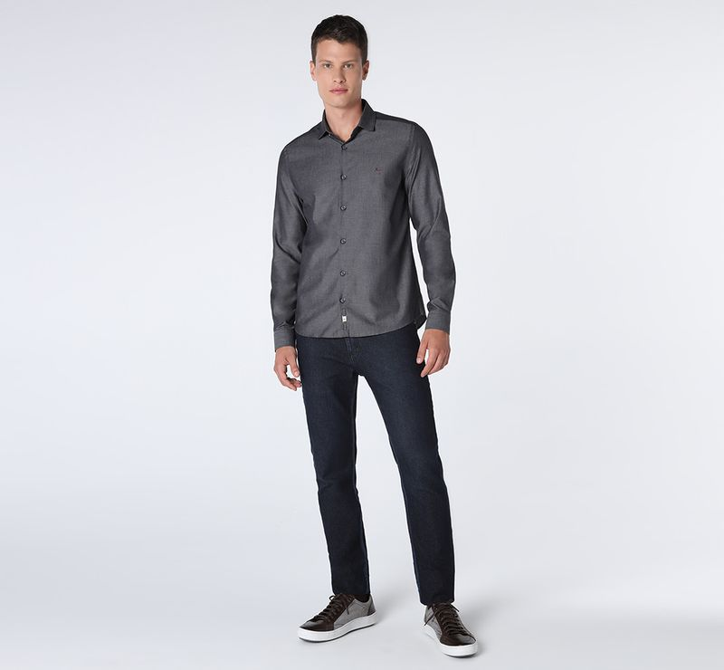 ML160594_046_7-DESK-CAMISA-NIGHT-SUPER-SLIM-MAQUINETA