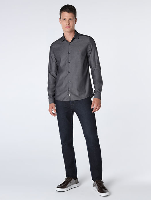 ML160594_046_3-105-MOBILE-CAMISA-NIGHT-SUPER-SLIM-MAQUINETA