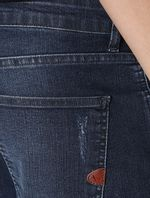 BE090151_148_2-105-MOBILE-BERMUDA-JEANS-STONE-DETROYED-AZUL
