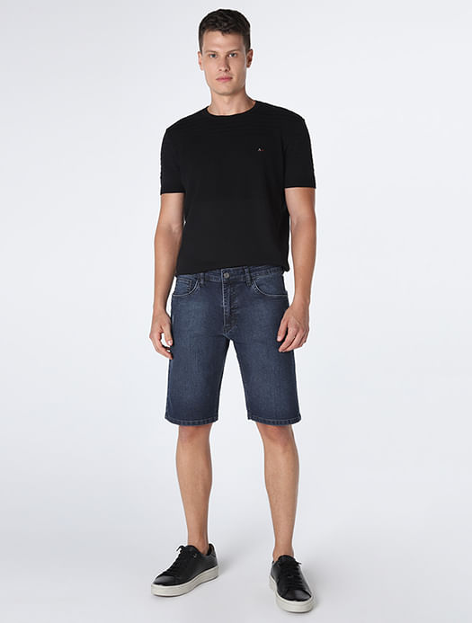 BE090151_148_3-105-MOBILE-BERMUDA-JEANS-STONE-DETROYED-AZUL
