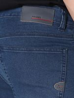 CJ020769_148_2-105-MOBILE-CALCA-JEANS-LONDRES-TOM-DIFERENCIADO--PA-AZUL