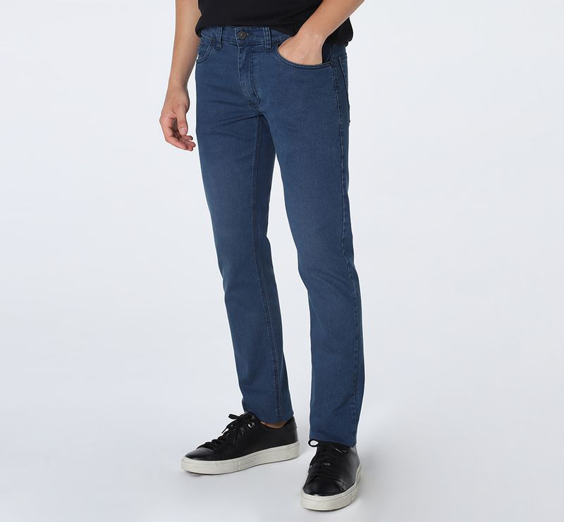 CJ020769_148_5-105-DESK-CALCA-JEANS-LONDRES-TOM-DIFERENCIADO--PA-AZUL