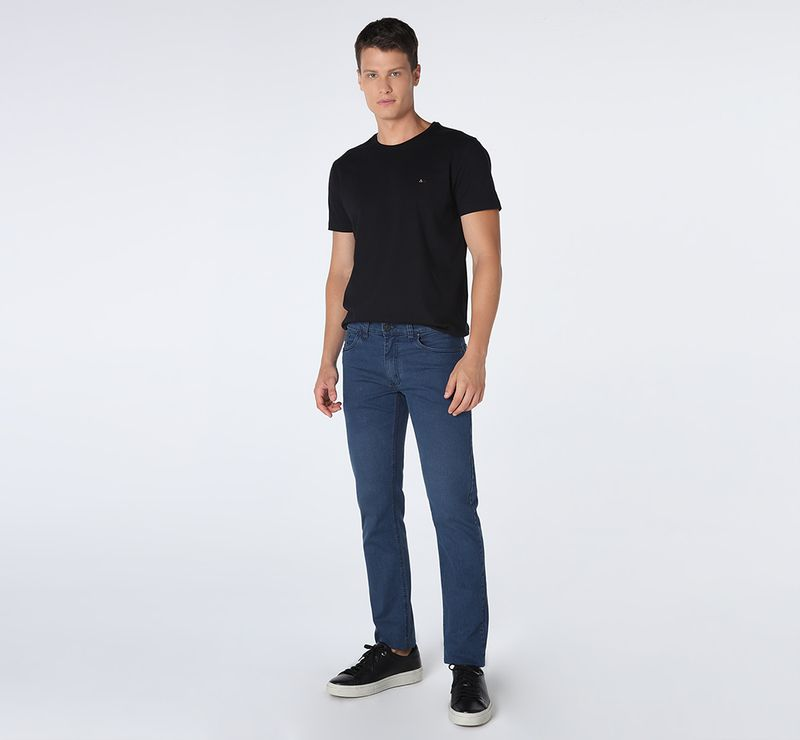 CJ020769_148_7-105-DESK-CALCA-JEANS-LONDRES-TOM-DIFERENCIADO--PA-AZUL