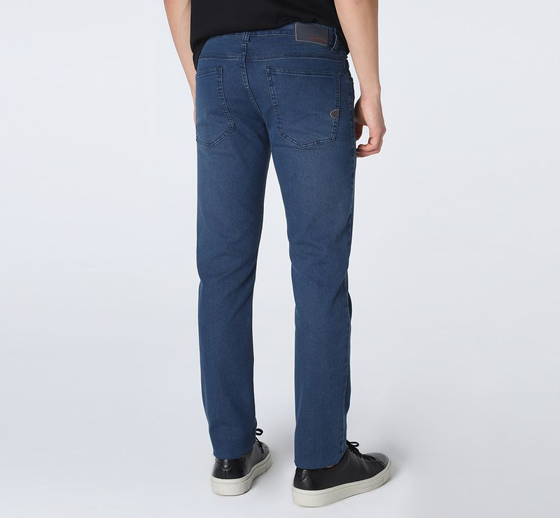 CJ020769_148_8-105-DESK-CALCA-JEANS-LONDRES-TOM-DIFERENCIADO--PA-AZUL