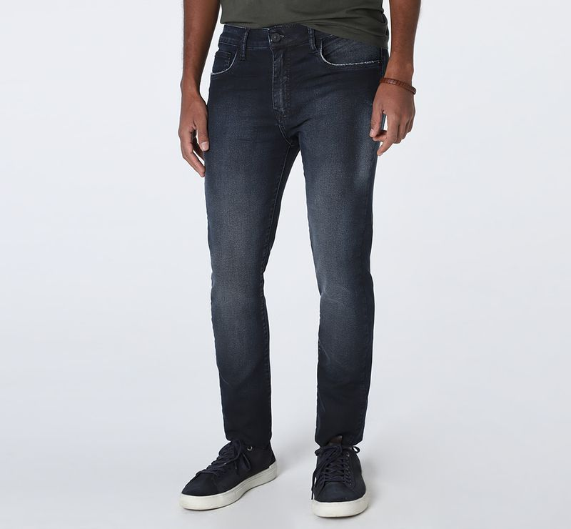 CJ040110_148_5-105-DESK-CALCA-JEANS-MILAO-MOLETOM-BLUE-AZUL