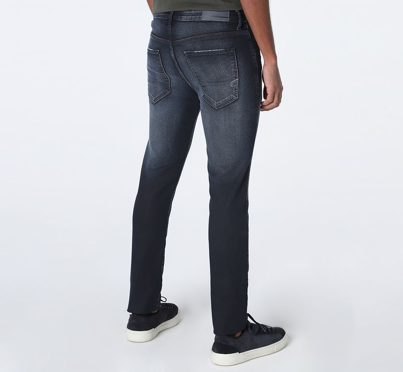 CJ040110_148_8-105-DESK-CALCA-JEANS-MILAO-MOLETOM-BLUE-AZUL