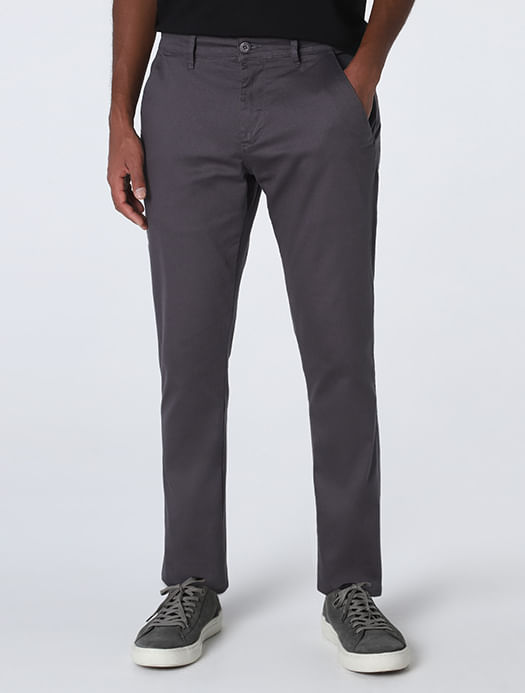 CL090088_046_1-105-MOBILE-CALCA-CHINO-SOCIAL-STRETCH-CHUMBO