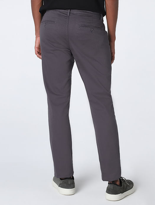 CL090088_046_4-105-MOBILE-CALCA-CHINO-SOCIAL-STRETCH-CHUMBO