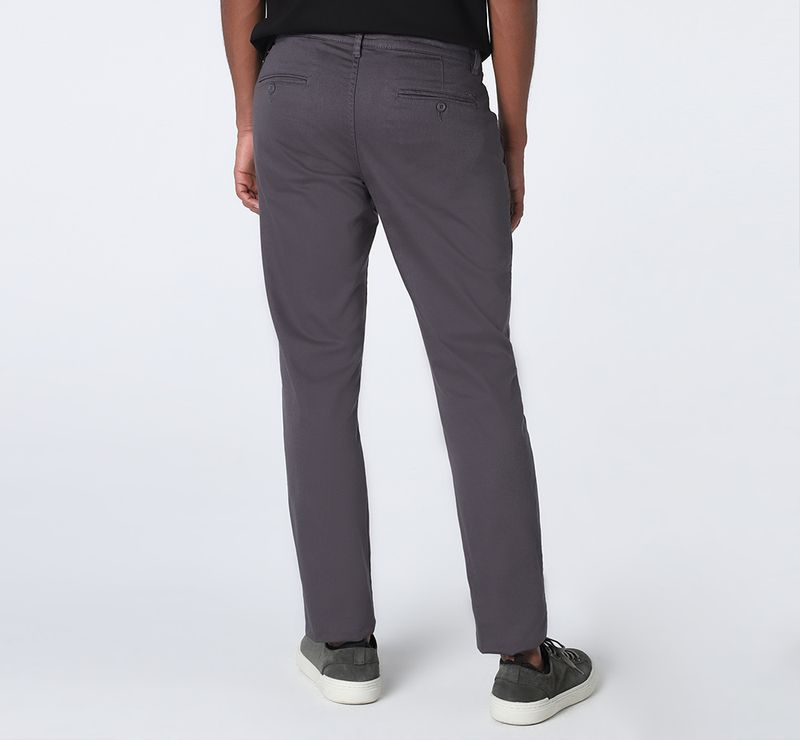 CL090088_046_8-105-DESK-CALCA-CHINO-SOCIAL-STRETCH-CHUMBO
