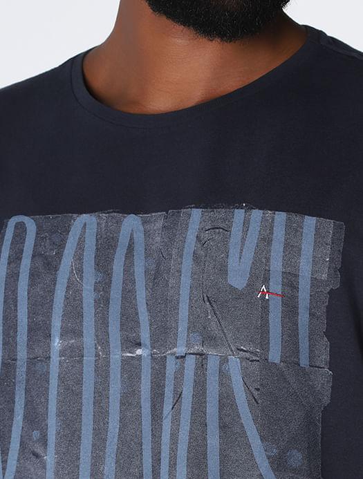 CS011667_010_2-105-MOBILE-CAMISETA-TIPOGRAFIA-LINHAS-PA-MARINHO
