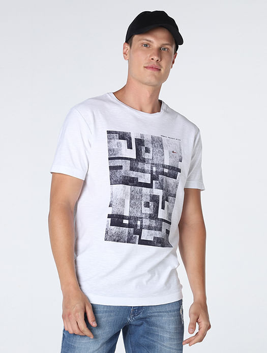 CS011705_001_1-105-MOBILE-CAMISETA-TEXTURA-QUADRICULADA-BRANCO