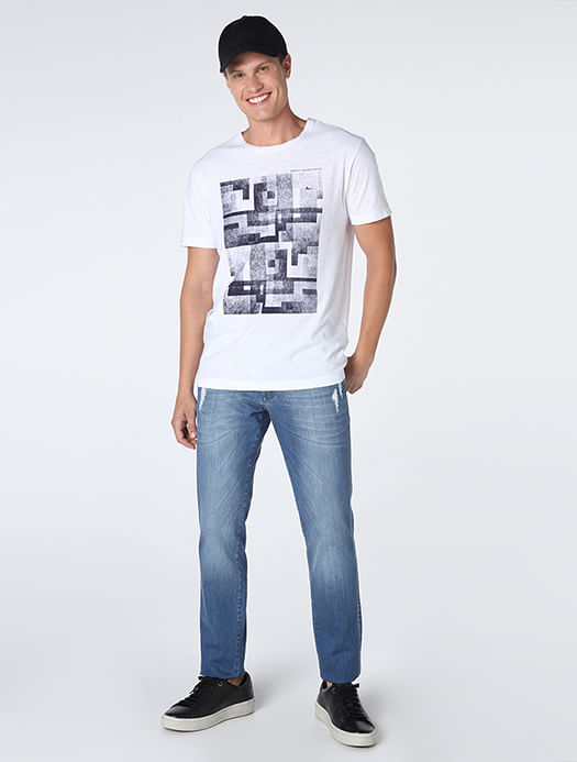 CS011705_001_3-105-MOBILE-CAMISETA-TEXTURA-QUADRICULADA-BRANCO
