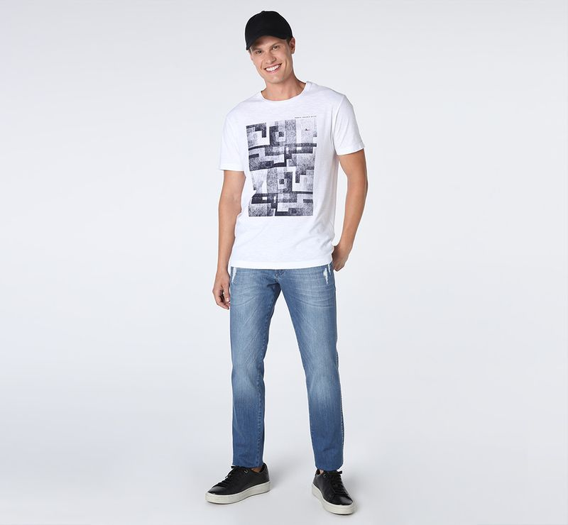 CS011705_001_7-105-DESK-CAMISETA-TEXTURA-QUADRICULADA-BRANCO