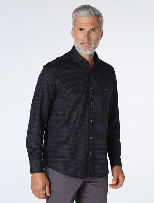 ML150886_007_1-105-MOBILE-CAMISA-XADREZ-BICOLOR-PRETO