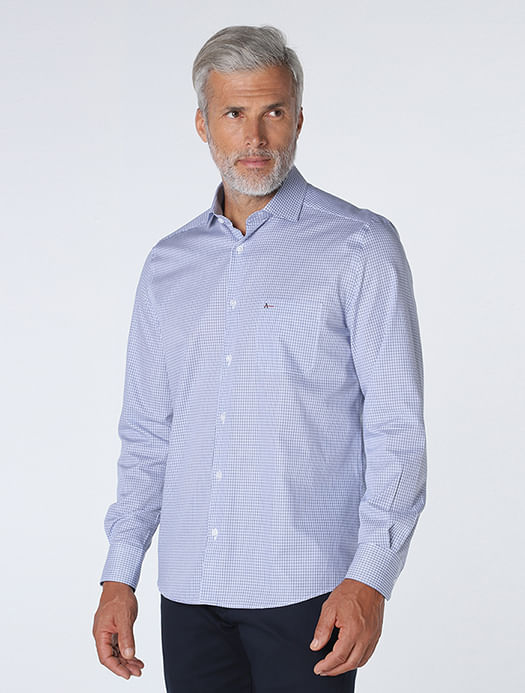 ML150898_148_1-105-MOBILE-CAMISA-XADREZ-MINI-AZUL