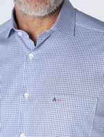 ML150898_148_2-105-MOBILE-CAMISA-XADREZ-MINI-AZUL