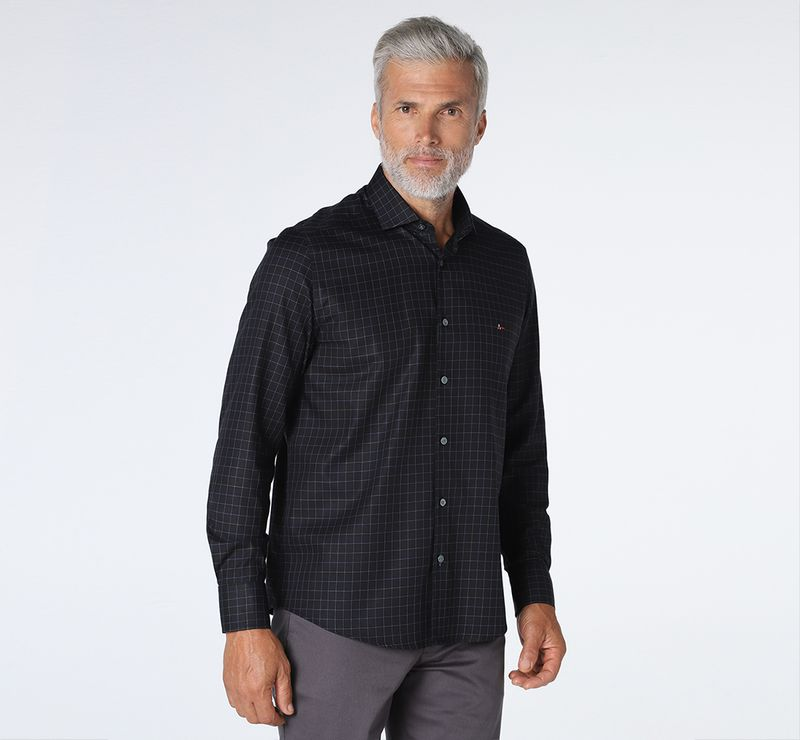 ML150886_007_5-105-DESK-CAMISA-XADREZ-BICOLOR-PRETO