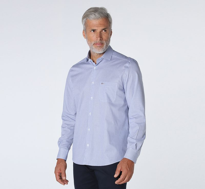 ML150898_148_5-105-DESK-CAMISA-XADREZ-MINI-AZUL
