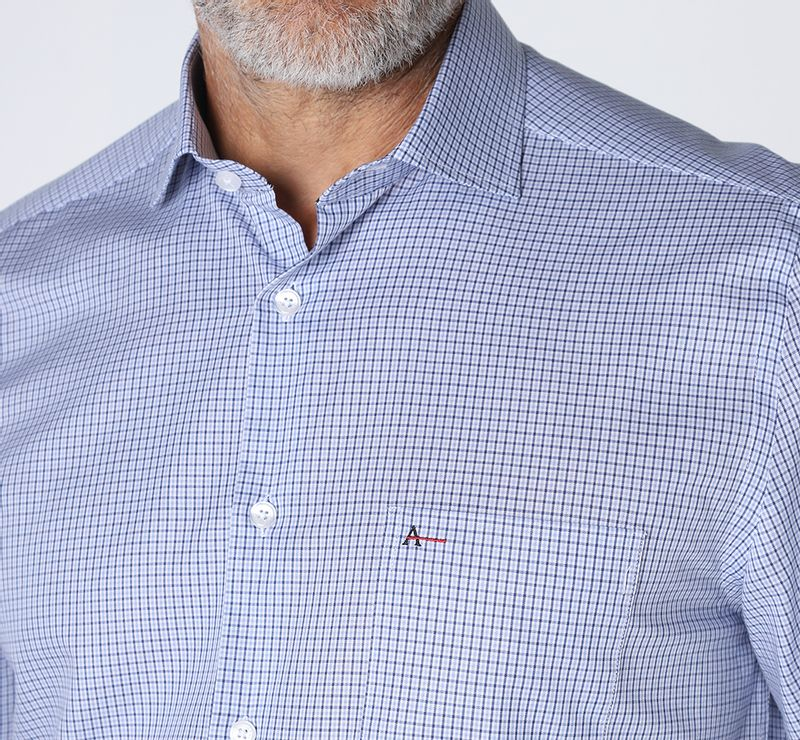 ML150898_148_6-105-DESK-CAMISA-XADREZ-MINI-AZUL