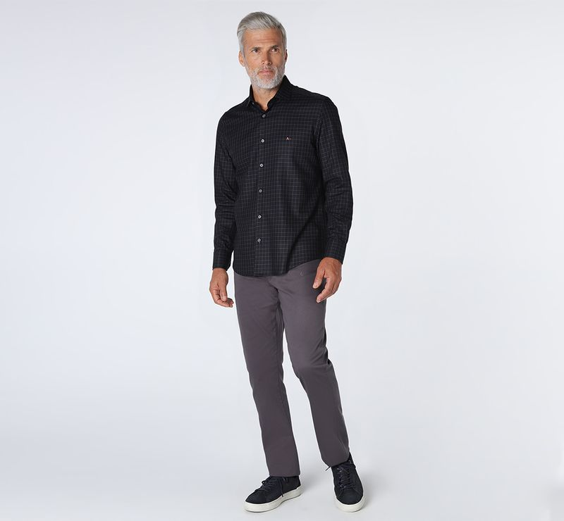 ML150886_007_7-105-DESK-CAMISA-XADREZ-BICOLOR-PRETO