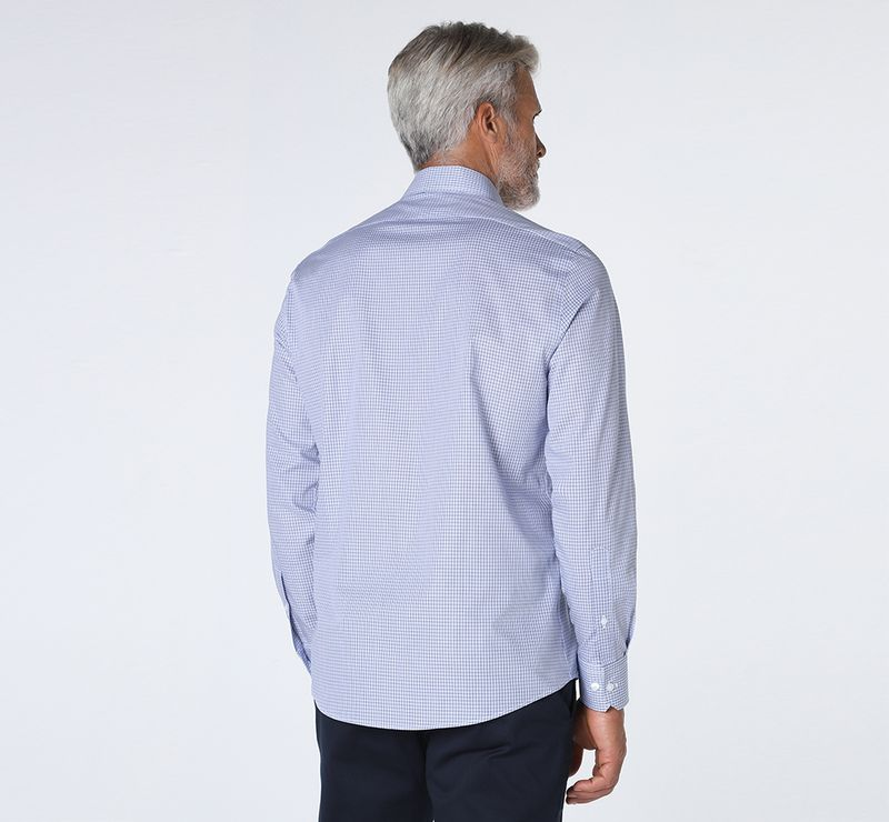 ML150898_148_8-105-DESK-CAMISA-XADREZ-MINI-AZUL