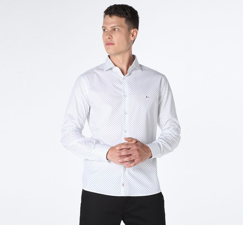ML220874_001_5-105-DESK-CAMISA-SLIM-MINI-FLOR-BRANCO
