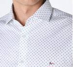 ML220874_001_6-105-DESK-CAMISA-SLIM-MINI-FLOR-BRANCO