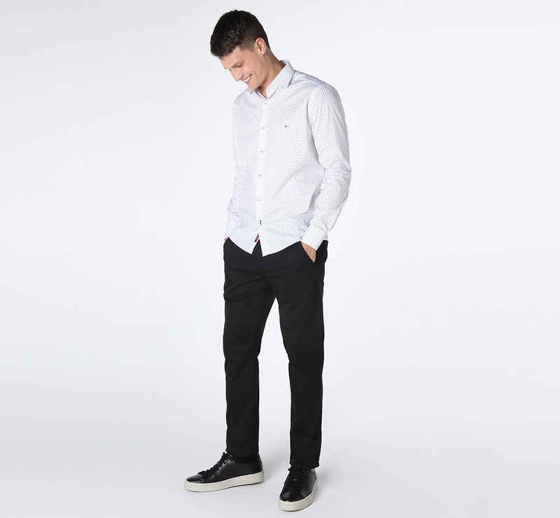 ML220874_001_7-105-DESK-CAMISA-SLIM-MINI-FLOR-BRANCO
