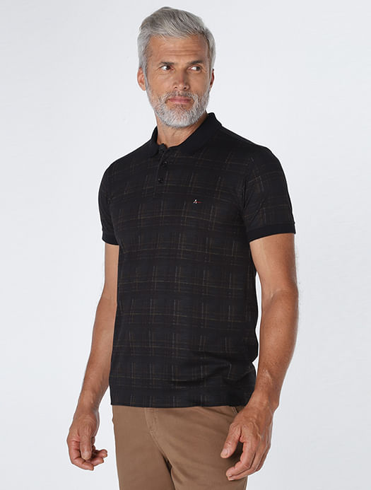 PO011657_007_1-105-MOBILE-POLO-XADREZ-TOTAL-NIGHT-PRETO