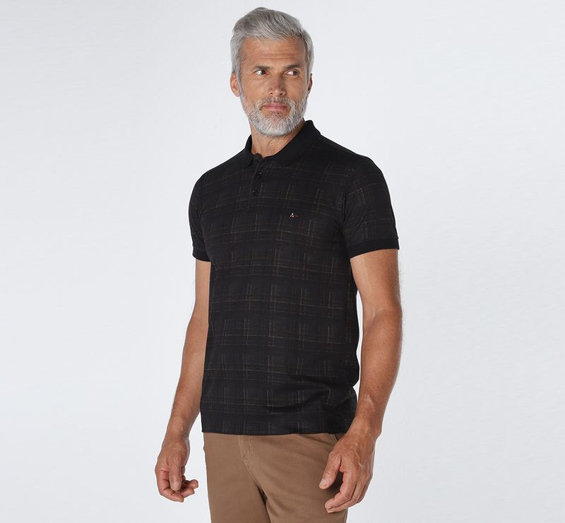 PO011657_007_5-105-DESK-POLO-XADREZ-TOTAL-NIGHT-PRETO