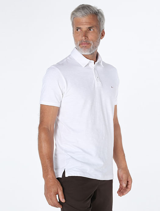 PO011687_001_1-105-MOBILE-POLO-FLAME-COM-ELASTANO-BRANCO