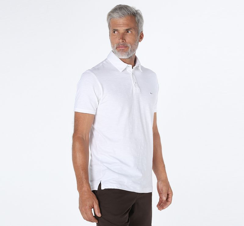PO011687_001_5-105-DESK-POLO-FLAME-COM-ELASTANO-BRANCO