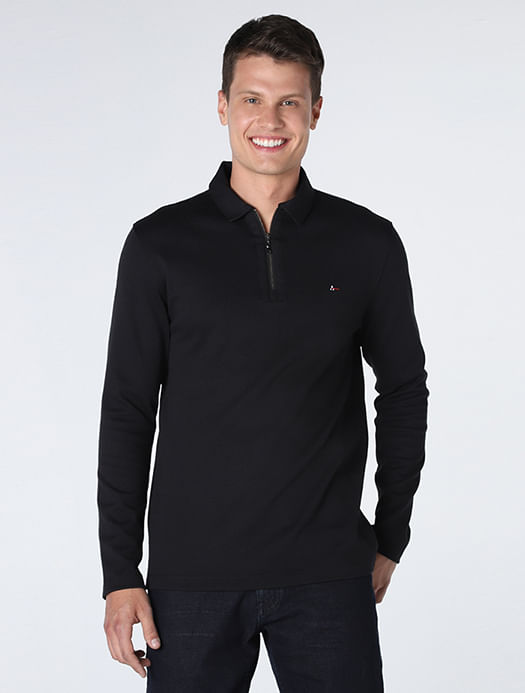 PO030124_007_1-105-MOBILE-POLO-ML-ZIPER-NIGHT-PRETO