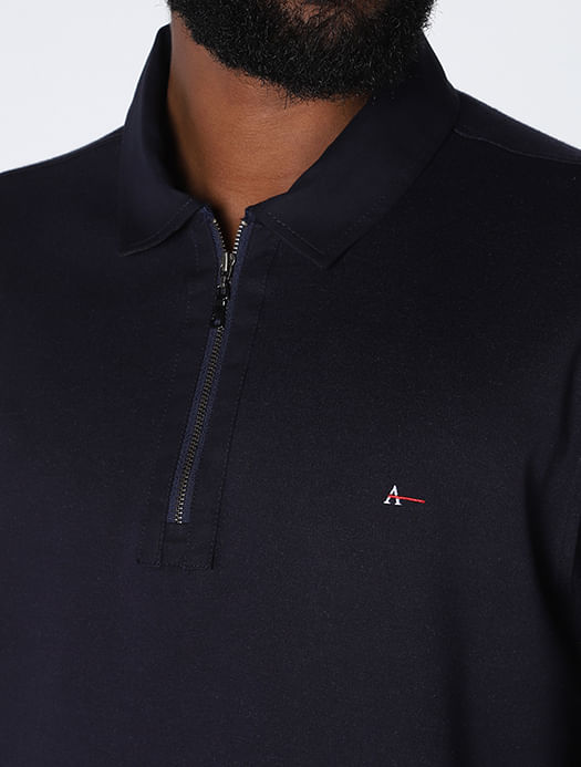PO030124_010_2-105-MOBILE-POLO-ML-ZIPER-NIGHT-MARINHO