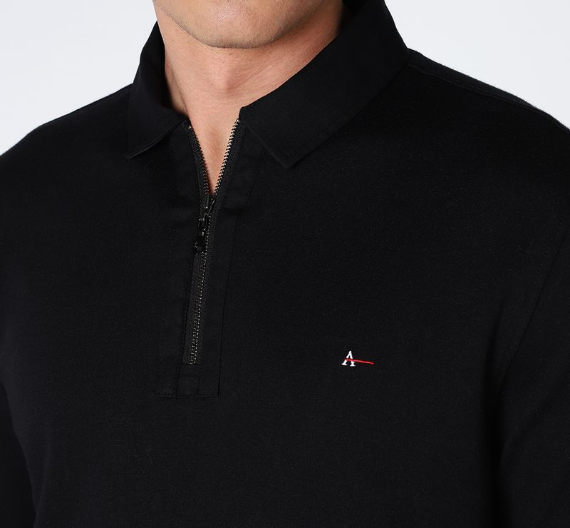 PO030124_007_6-105-DESK-POLO-ML-ZIPER-NIGHT-PRETO