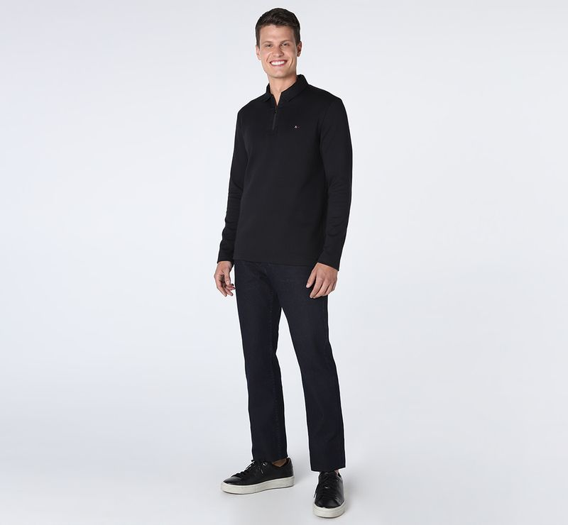 PO030124_007_7-105-DESK-POLO-ML-ZIPER-NIGHT-PRETO